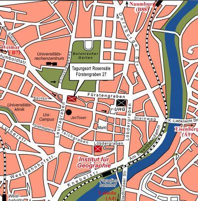 Stadtplan_Jena_Tagungsort-width-397-height-403