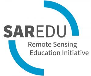 SAR-EDU